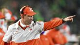 Dabo Swinney: Florida State used COVID-19 as an 'excuse' to postpone Clemson game