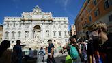 Italy avoids Europe's dramatic virus uptick, but for how long?