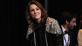 Brandi Carlile Books 3 Ryman Auditorium Shows