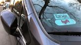Uber, Lyft Introduce Prop 22 Clone to Undermine Labor Law In Massachusetts