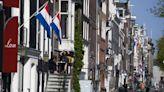 新冠納粹、陽台對話、咳嗽羞愧感...... 與疫情相關單字激增 荷蘭已有700個新詞彙