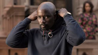 Cheo Hodari Coker Reflects on Luke Cage's Legacy and What Could Have Been in Season 3 | TV Guide