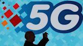 NCC邀電信業討論資費 電信商:台灣5G資費全球最低 | Anue鉅亨 - 台股新聞