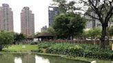 跟進中央指引 新竹縣宣布降級後餐廳可內用 - 工商時報