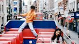 An iconic SRK romcom will become Bollywood's first Broadway musical
