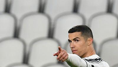 Juve face Lazio test before crunch Champions League game