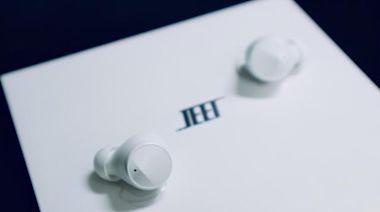 哪款藍牙耳機最好?2021高性價比藍牙耳機排名出爐