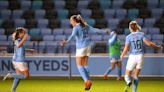 Exclusive: BBC to show live WSL games next season in landmark TV deal for women's football
