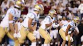UCLA football expects rain, loud crowd at Washington