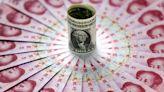 黎班:北京對中國企業的重拳管制,距離中美金融脫鉤更近了一步?|端傳媒 Initium Media