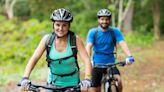 推薦十大自行車用後背包人氣排行榜【2021年最新版】