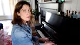 How I Met Your Mother star Cobie Smulders brings back Robin Sparkles for lockdown song