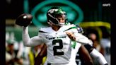 NFL Insider on progress of Jets rookie QB Zach Wilson   SNY NFL Insider Ralph Vacchiano