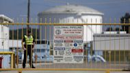Major U.S. pipeline operator forced to halt operations after cyberattack