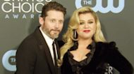 Kelly Clarkson Ordered to Pay Ex Brandon Blackstock $200K Per Month Amid Divorce