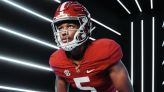 2022 LB Shawn Murphy Announces Commitment to Alabama