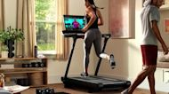Peloton recalls treadmills after injuries,1 death