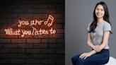 【ELLE療癒處方箋】優雅學習做一個「職場成年人」:在哪裡跌倒,就在哪裡躺好!feat. MyMusic音樂編輯趙珮含