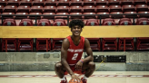 Lobos look 'Inland' once again for latest hoops recruit