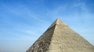 【零基礎學理財】理財金字塔幫您穩住去贏