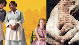 10 Inspirational Movies That Are Based On True Events