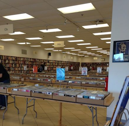 Half Price Books Outlet Rockford Yahoo Local Search Results
