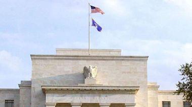 Fed布拉德、卡普蘭:加速減債有望為升息提供轉寰空間 | Anue鉅亨 - 美股