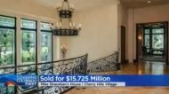Home Belonging To Former Broncos Coach Mike Shanahan Sells For More Than $15M