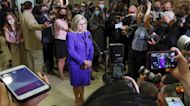 Republicans purge Cheney over Trump criticism