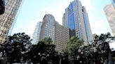 北卡投資首超1千億 兩大都市區吸金