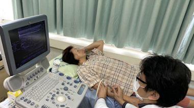 「增生療法」治療運動傷害 揮別網球肘也能治療關節痛 - 即時新聞 - 自由健康網