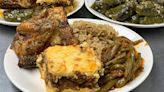Can't Miss Alabama kicks off the weekend with the Greek Food Festival - Alabama NewsCenter