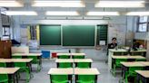 What if schools are closed for weeks? That's already the reality in parts of Asia