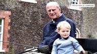 Prince Philip's legacy: How the Duke of Edinburgh shaped the royal family