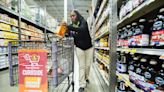 Is online grocery shopping here to stay? Survey shows most retailers dissatisfied