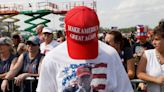 MAGA PAC spends $300K on Trump-endorsed Ohio candidate after Texas special election loss