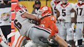 Clemson football losing another player to NCAA transfer portal