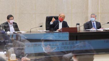 新加坡疫情升溫國慶典禮延期 台灣本週評估8/10管制再鬆綁