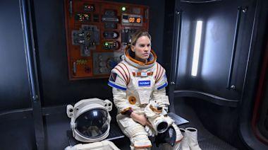 Hilary Swank's Space Drama Away Canceled by Netflix After 1 Season
