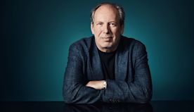 Hans Zimmer: 10 Most Epic Movie Soundtracks