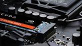 電腦資料儲存裝置怎麼選?希捷HDD和SSD各有特色