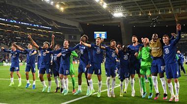 歐國盃|英超人才鼎盛 車路士成出產最多歐國盃球員隊伍 | 蘋果日報