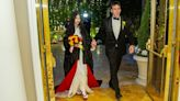 Nicolas Cage marries for the 5th time: 'It's true, and we are very happy'