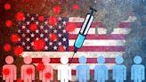 Coronavirus update: U.S. hits vaccination milestone, Johnson & Johnson vaccine may be back soon