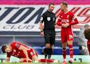 歐聯|奧利華負責執法「仁馬戰」 拜仁球迷鬧爆:我唔想見到半隊波受傷