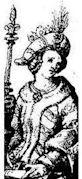 Sophia of Halshany