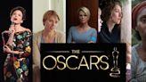 【奧斯卡2020】影后雲妮絲惠嘉必贏!《婚姻故事》施嘉莉成黑馬?Oscars最佳女主角提名一覽