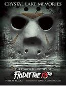 Friday the 13th (franchise) - Wikipedia