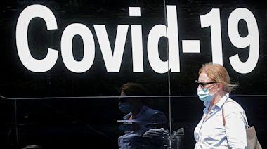 【新冠肺炎】美國CDC政策轉彎 Delta疫情熱區、打完疫苗者進入室內也要戴口罩--上報