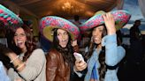 It's almost here — Cinco de Mayo! Here's some party photos from the past | Time Capsule: Staten Island